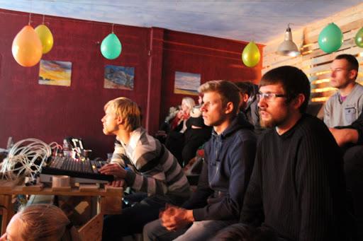 Studentu festivāls 2016, Valmiera - IMG_2282.jpg