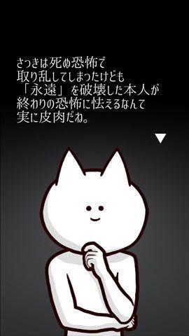 IMG_0704_R_R.jpg