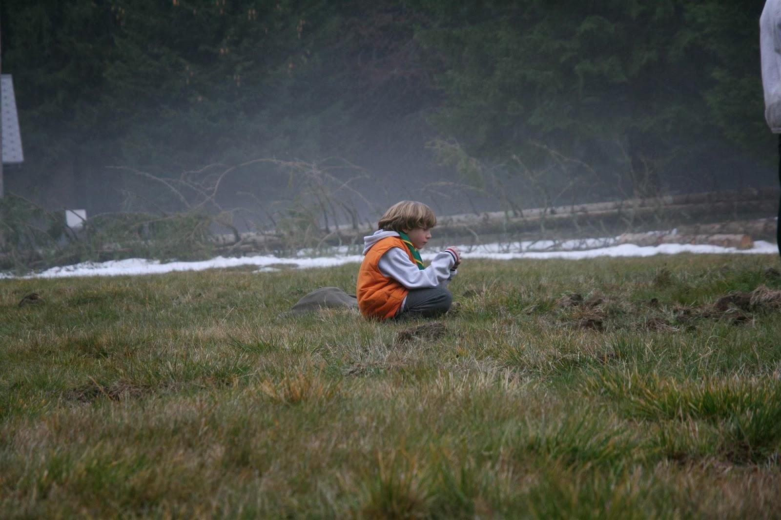 Jesenovanje, Črni dol 2007 - IMG_9248.jpg