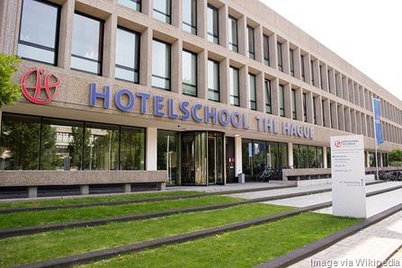 Hotelschool_The_Hague