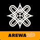 Arewa 360° - Hausa News