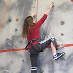 Eskalada DBH2B 2012-04-26 020.jpg