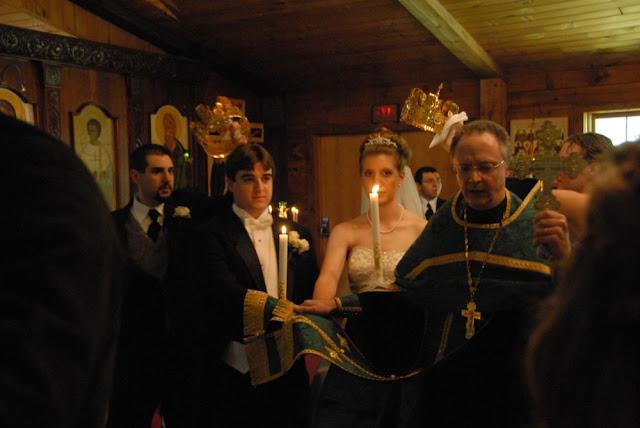 Lutjen Wedding - DSC_0029.JPG