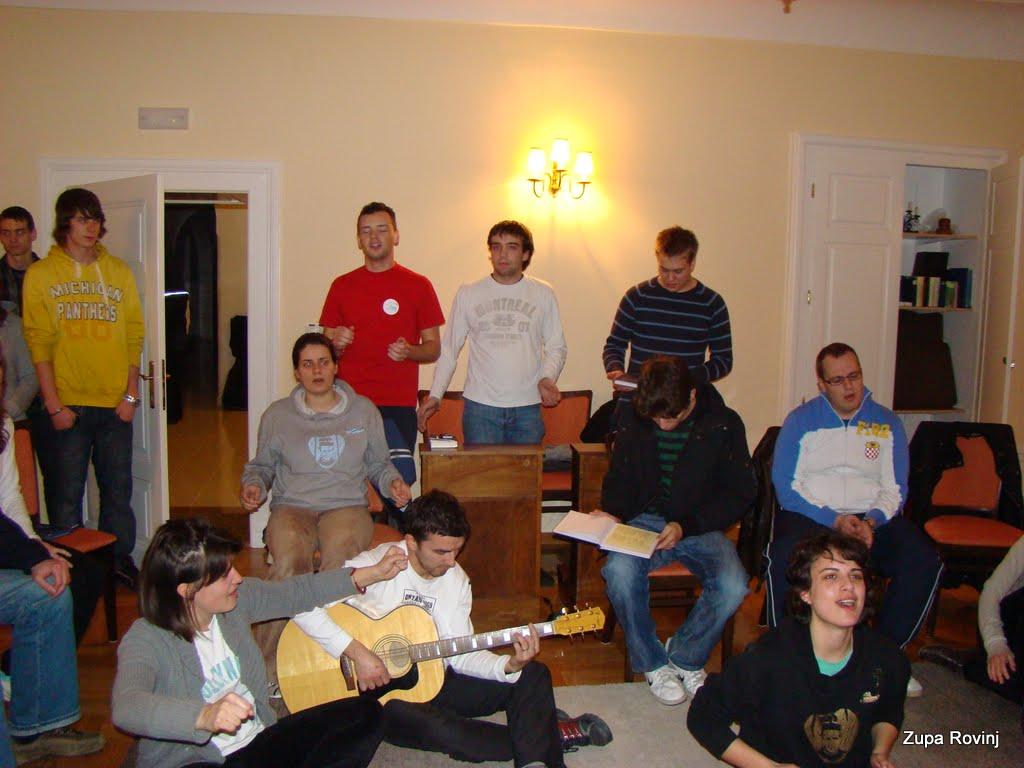 Duhovne vježbe 2010 - DSC04376.JPG