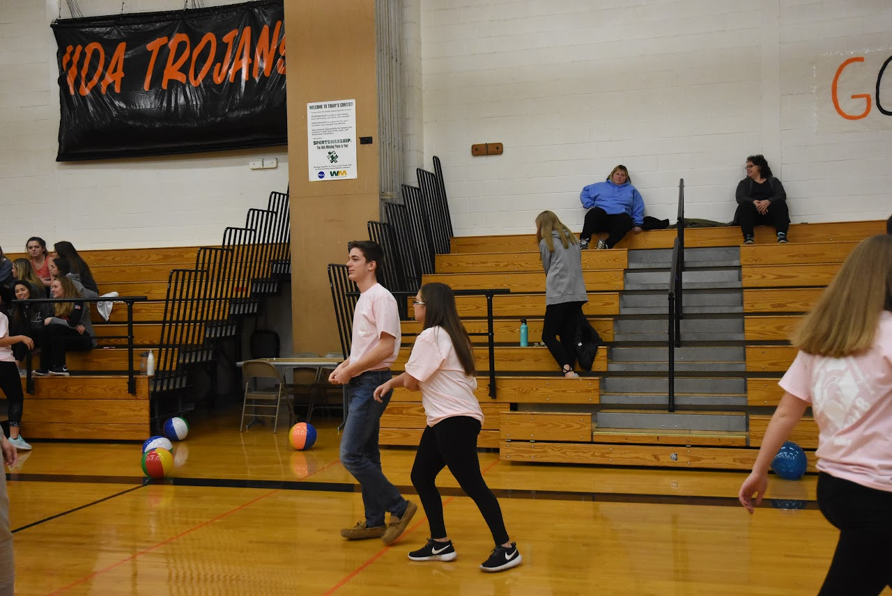 2018 Mini-Thon - UPH-286125-50740665.jpg