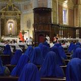 santa-misa-de-apertura (25).JPG