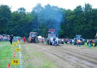 Zondag 22-07-2012 (Tractorpulling) (74).JPG
