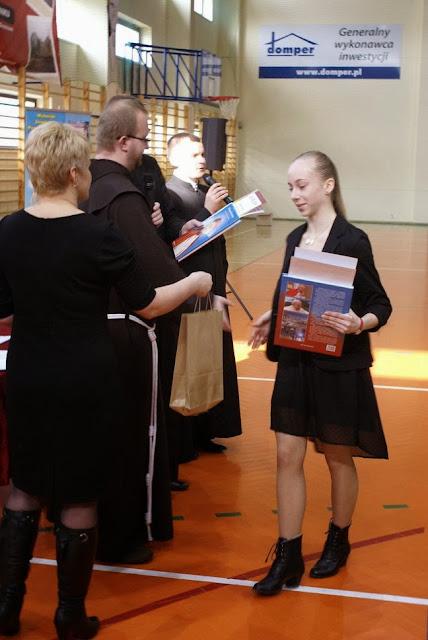 Konkurs o Św. Janie z Dukli - DSC01354_1.JPG