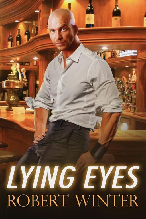 [lying-eyes-web-683x1024%5B3%5D]