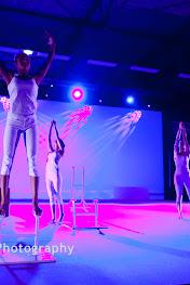 Han Balk Agios Theater Middag 2012-20120630-072.jpg