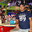 Narendra Mupparaju's profile photo