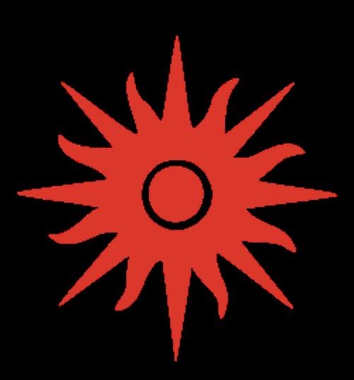 파일:attachment/500px-Asian_Games_logo.svg.png
