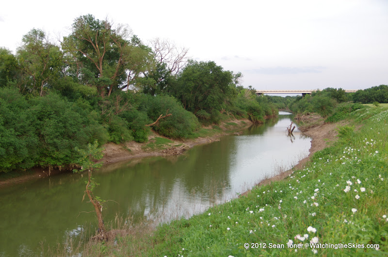 04-29-12 Trinity View Park - IMGP0678.JPG