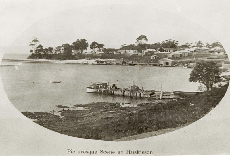 40-Huskisson-Wharf-c