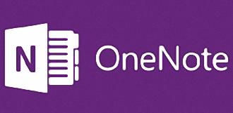 onenote_main.png