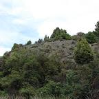 La isla de San Pedro