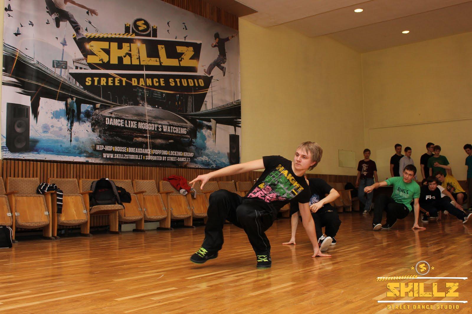 YAN (Russia) Bboying seminaras - IMG_0687.jpg