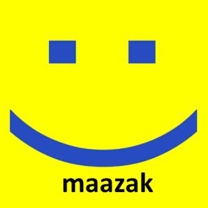maaZak 1.3