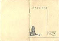 Groeneweg, Cornelis Doopboekje.jpg
