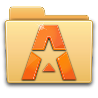 ASTRO File Manager / Browser Pro
