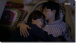 Lucky.Romance.E14.mkv_20160709_151152.367_thumb