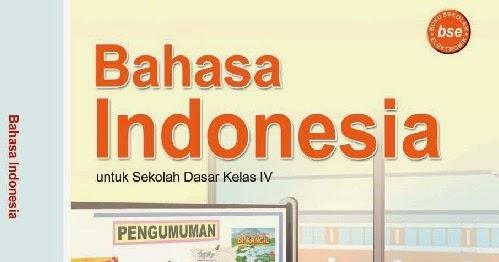 INDONESIA.PDF BUKU MIGAS PINTAR
