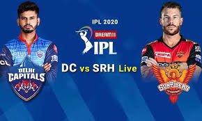 DC vs SRH IPL 2021 Live Streaming: When and where to watch on TV and online