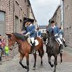 2016-06-27 Sint-Pietersfeesten Eine - 0053.JPG