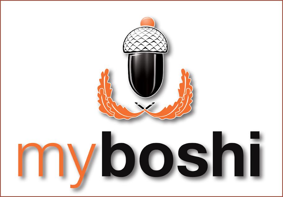 https://www.myboshi.net/startseite/