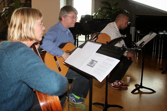 Guitarkursus 28/11 2014 - IMG_7412.JPG