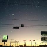 Sky - IMG_20120102_175419.jpg
