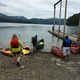 canoe weekend july 2015 - IMG_2931.JPG