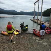 canoe weekend july 2015 - IMG_2931.JPG