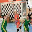 040 - Чемпионат ОБЛ среди юношей 2006 гр памяти Алексея Гурова. 29-30 апреля 2016. Углич.jpg