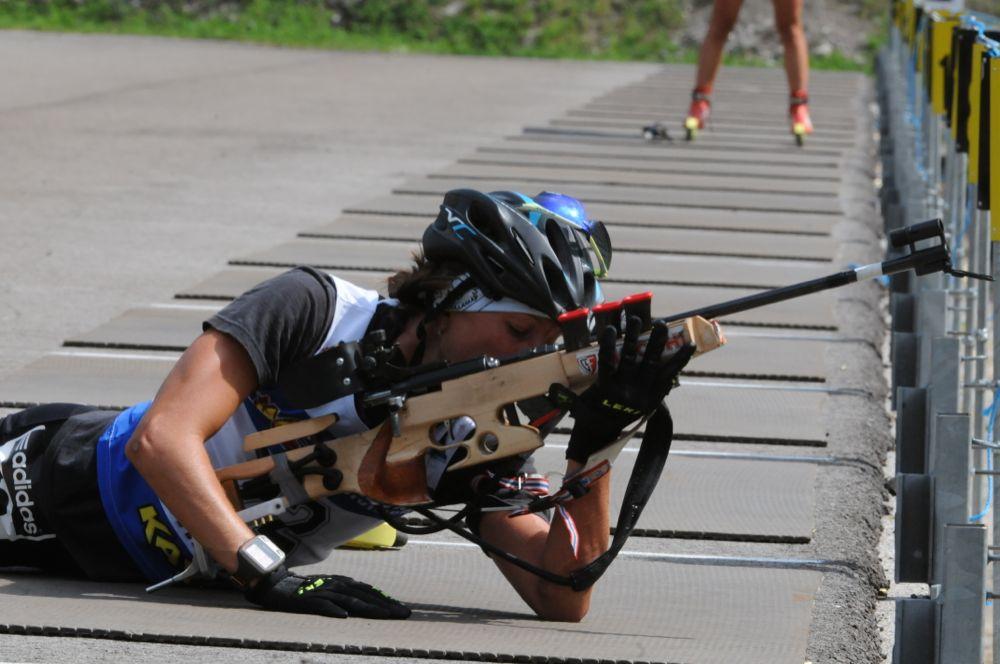 Foto Serge Schwan www.italiaskiroll.com