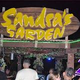 Sandras Garden 4 april 2015 egg hunt - Image_32.JPG
