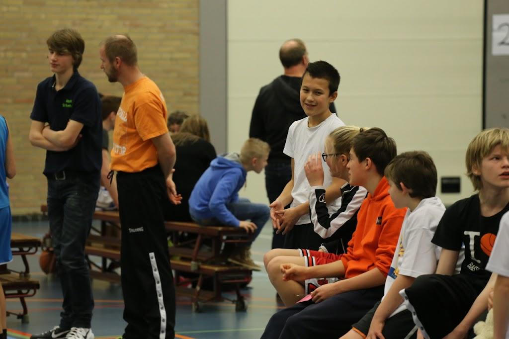 Basisschool toernooi 2015-2 - IMG_9350.jpg