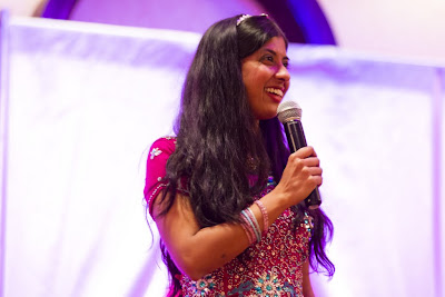 11/11/12 1:06:56 PM - Bollywood Groove Recital. © Todd Rosenberg Photography 2012