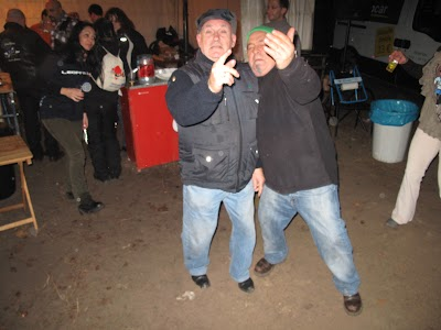 Fotos MOTAUROS 2011 (189).jpg
