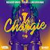 [Music] Reekado Banks x Teejay x Lord Afrixana – Chargie