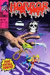Horror__BSV-Williams__089.jpg