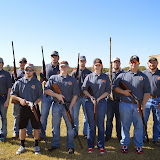Pulling for Education Trap Shoot 2014 - DSC_6311.JPG