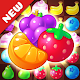 Download Fruit Jam Blast: Match 3 Sweet Puzzle Adventure For PC Windows and Mac