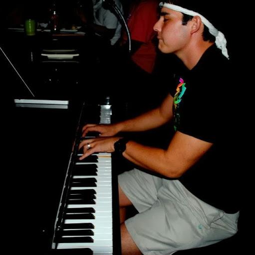 Kyle Egan