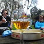 044-Pinkepakken te Meersel-Dreef.