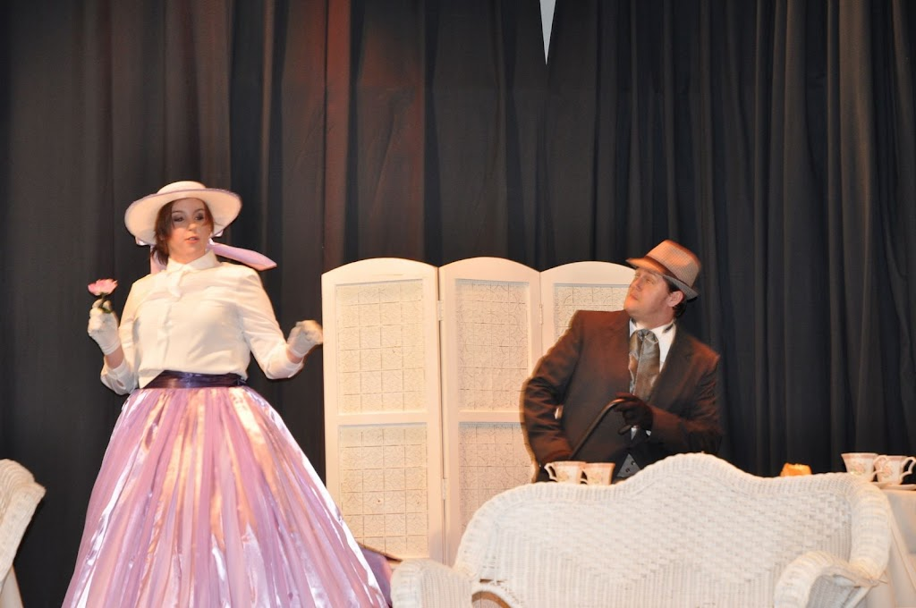 The Importance of being Earnest - DSC_0025.JPG