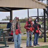 6th Annual Pulling for Education Trap Shoot - DSC_0128.JPG