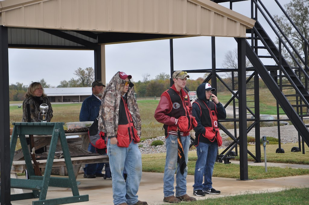 6th Annual Pulling for Education Trap Shoot - DSC_0128.JPG