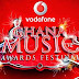 Call For Entry: 2018 Vodafone Ghana Music Awards Opens Nominations