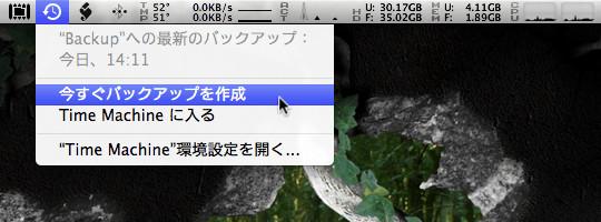 si_ml_01